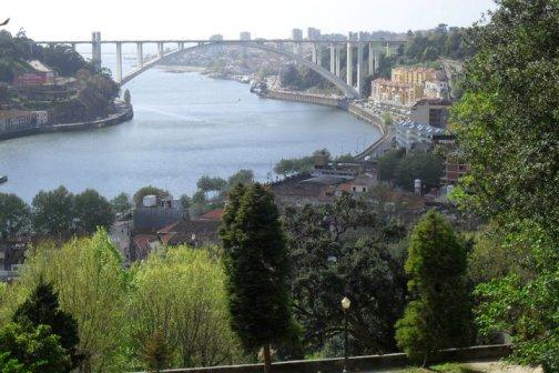 portolandscape1.jpg
